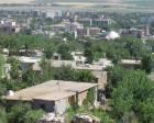 Bismil Belediyesi Fatih Mahallesi'nde arsa satıyor!