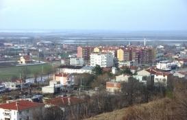 Edirne İpsala'daki 13 arsa kiraya verilecek!
