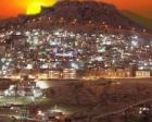 Mardin'in hedefi 5 milyon turist ağırlamak!