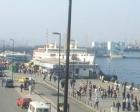 istanbul deniz otobüsü