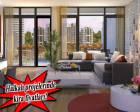 Halkalı kiralık ev fiyatları 2013!