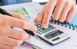 Konut kredisinde yapılandırma için cazip oran yüzde 1,25 ve üstü!