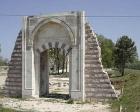 Edirne Sarayı, su taşkınlarından kurtulamıyor!