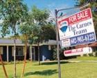 ABD'de ev satışları canlanıyor!