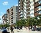 Ginza Lavinya Park 'ta satılık dairelerin fiyatları 190 bin liradan başlıyor!