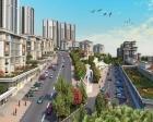 Kiptaş Vaditepe Bahçeşehir'de yüzde 5 peşinat, 60 ay sıfır faiz!