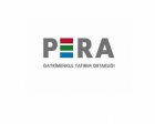 Pera GYO, olağan genel kurul toplantı sonucunu açıkladı!