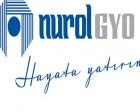 Nurol GYO projelerini 2017'de teslim edecek!
