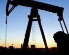 Uluslararası enerji şirketleri yüksek maaşla mühendisleri bağlıyor