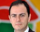 Barış Onay: Türkiye'de 2011'de 419 bin konut satıldı!
