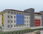 Milli Eğitim Bakanlığı'nda 5 yıldızlı okul devri başlıyor!