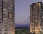 Yelken Park Evleri İzmir'de 170 bin TL'ye!