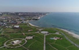 Kanal İstanbul'un www.kanalistanbul.gov.tr sitesi açıldı!