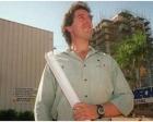Yeni Doğuş Group inşaat mühendisi ve mimar arıyor!