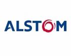 Beyhan-1 Hidroelektrik Santrali'nin elektrik sistemlerini Alstom yapacak!