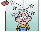 TOKİ ve AÜ, inşaat kazalarına karikatürle dikkat çekecek!