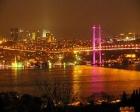 İstanbul, dünyanın en pahalı şehirleri listesinde 9 sıra birden geriledi!