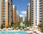 The İstanbul Veliefendi daire fiyatları! 605 bin TL'ye 2+1!