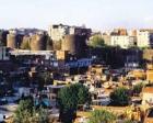 Açılım geldi Diyarbakır marka şehir oldu!