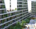 Dumankaya Flex Kurtköy Evleri'nde 250 bin TL'ye 2+1 home office!