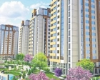 Real İstanbul projesinin havadan videosu!