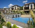 My Roseville Çekmeköy'de 1 milyon 300 bin dolara villa!