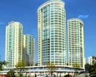 Uluhan Grup'un Babil Kuleleri ve Acunkent projeleri büyük ilgi görüyor!