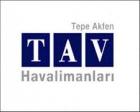 TAV iç denetim sürecinden uluslararası olumlu rapor aldı