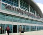 Sabiha Gökçen Havalimanı hizmete açılıyor!