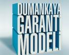Dumankaya Garanti Modeli ile evler aidatsız ve kira garantili!