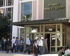 Beşiktaş Adliyesi'ne, Mahmutbey'de yeni bina yapılacak!