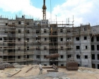 Yapı ruhsatı verilen bina sayısı yüzde 15 geriledi!
