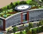 Atlantis Premium Residence 'ta satılık konutların fiyatları 146 bin liradan başlıyor!