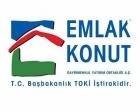 Emlak Konut GYO, Selimpaşa Emlak Konutları'nın değerini açıkladı: 60.3 milyon TL!