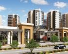 The Veliefendi İstanbul Evleri'nde 895 bin liraya 4 oda 1 salon! 36 ay sıfır faizle!