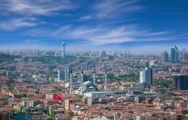 Ankara Kalecik için riskli alan kararı!
