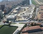 The Veliefendi İstanbul projesinde son durum!