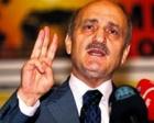 Erdoğan Bayraktar: İnşaatlarda yüzde 98 yerli malı kullanılabilir!
