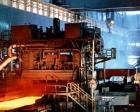 Çelik şirketi Posco Bursa'da temeli attı