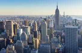 New York'ta emlak komisyoncuları ne zaman çalışmaya başlayacak?