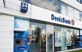 DenizBank konut kredisi kampanyaları neler?