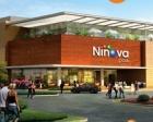 Ninova Park AVM Diyarbakır'da 19 Ağustos'ta açılacak!