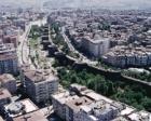 Diyarbakır'da icradan 1 milyon 162 bin TL'ye 2 dükkan ve 3 konut!