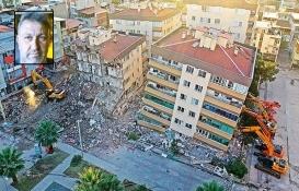 İnşaat işçileri konuştu: Biz o binanın yıkılacağını biliyorduk!