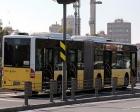 Haliç Köprüsü Metrobüs Yolu bakıma alınacak!