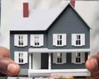 İngiltere'de bir avukat bankasını dolandırıp mortgage borcunu ödedi!