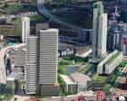 Ant Yapı Antasya Residence projesinde 350 bin TL'ye!