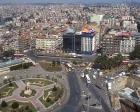 Taksim camisi projesine Ahmet Vefik Alp iki yıl önce çalışmaya başladı!