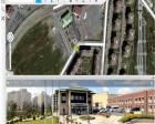 Başakşehir Belediyesi panaromik şehir rehberi yayınladı!