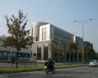Arkan Ergin Denetim, Bursa Çimento Fabrikası'nın onayına sunuldu!